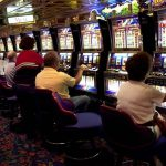 The-psychology-of-a-successful-casino-gambler