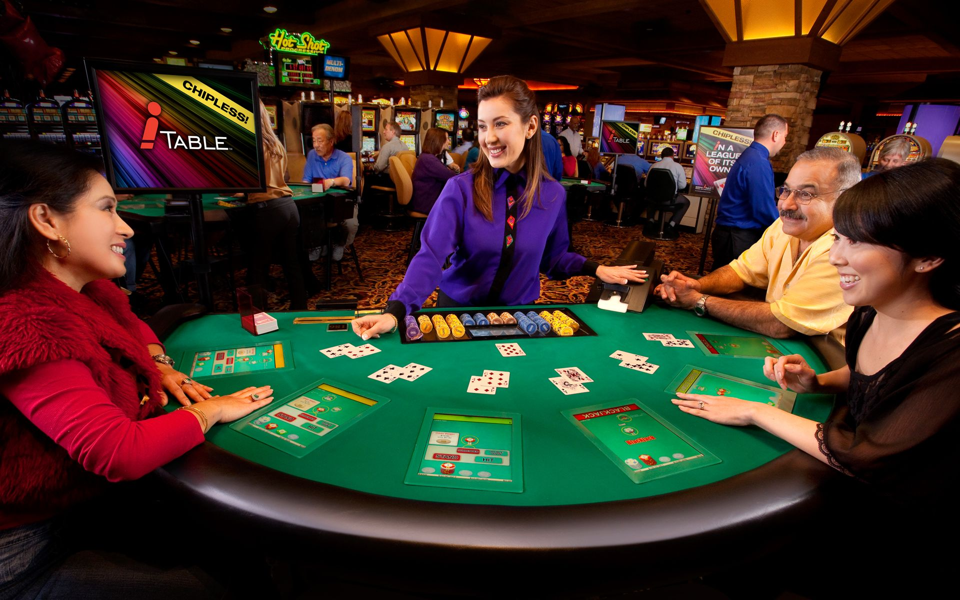 European casino games to play online 12