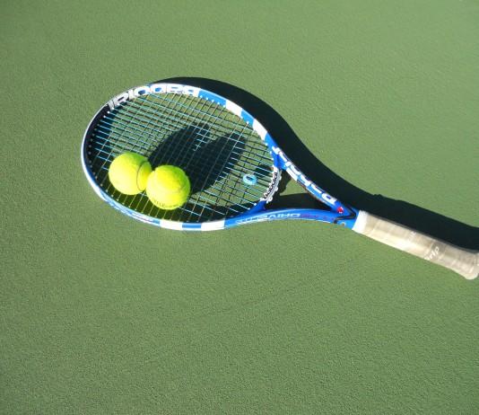 live bet tennis