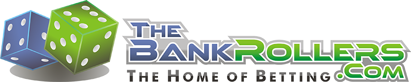 The BankRollers | The Home of Betting