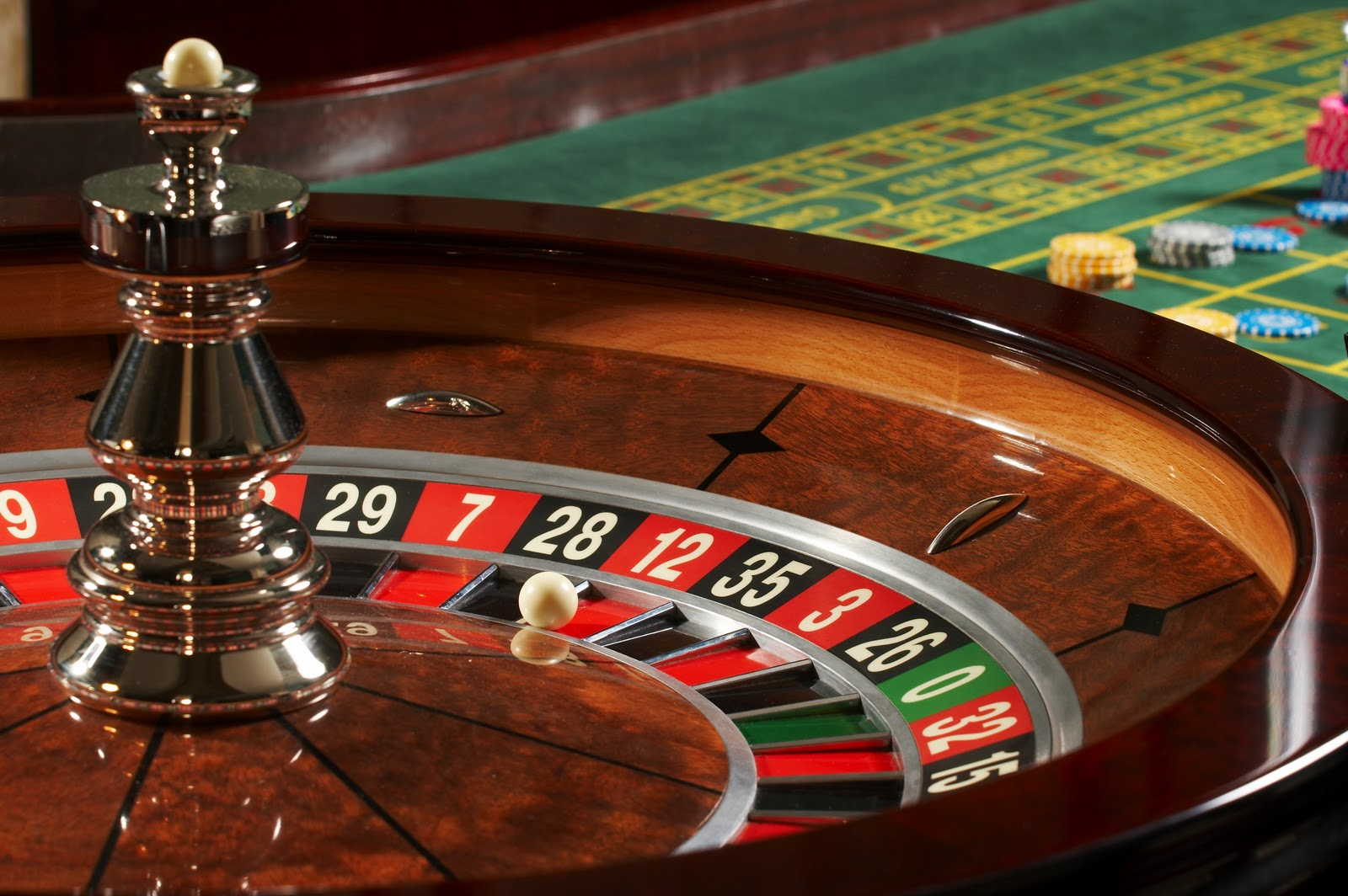 Mistakes to avoid when playing roulette slot machines usate