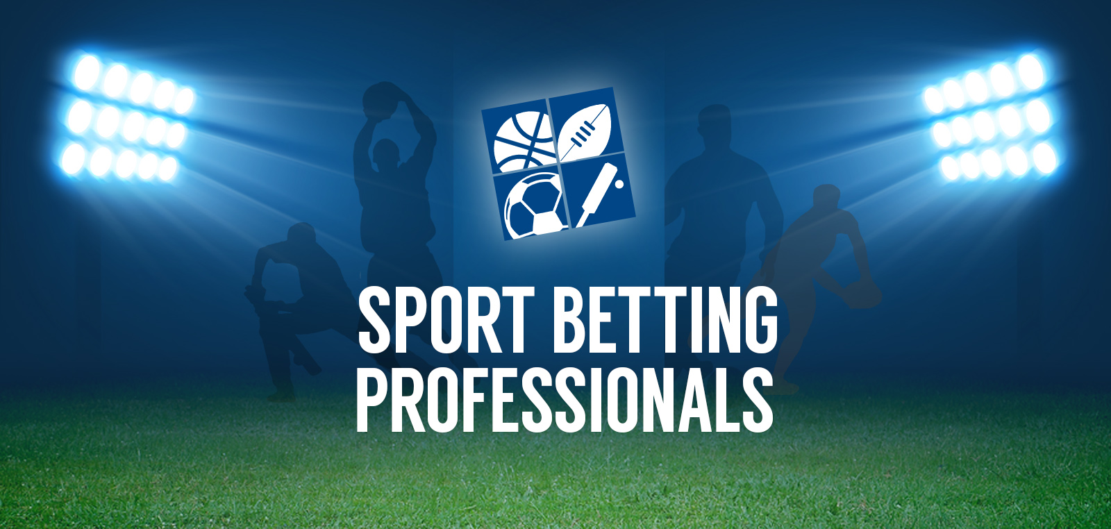 Sports betting advices afl premiership betting 2021 olympics