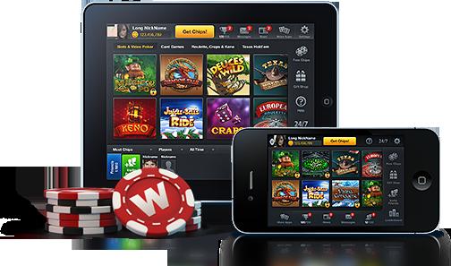 geldspielautomat online spielen kostenlos